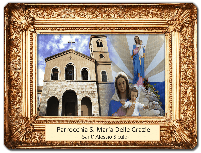 Parrocchia S. Maria delle Grazie